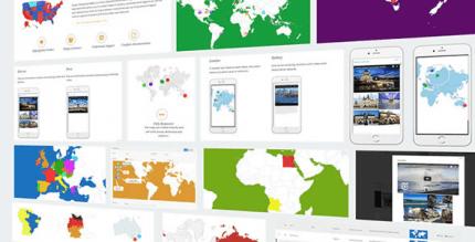 super-interactive-maps