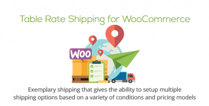 table-rate-shipping-for-woocommerce