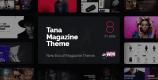 tana-magazine