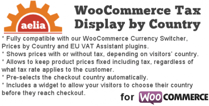 tax-display-by-country-for-woocommerce