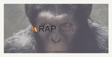 teslathemes-wrap