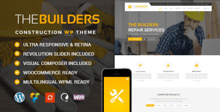 the-builders-construction