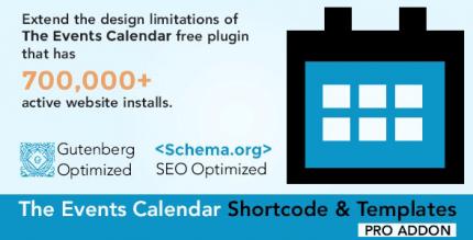 the-events-calendar-templates