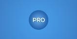 themeco-pro
