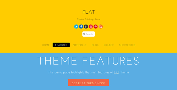 themify-flat