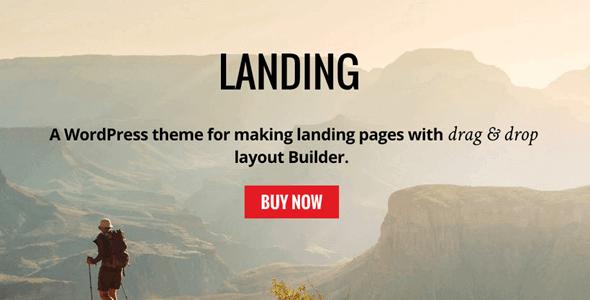 themify-landing
