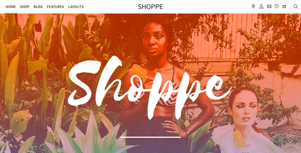 themify-shoppe