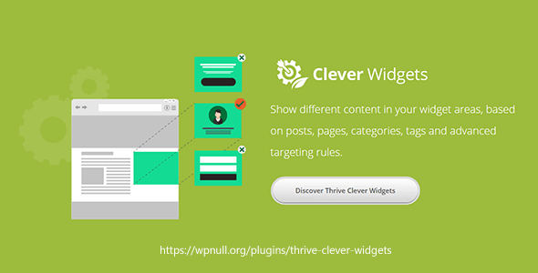 thrive-clever-widgets