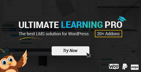 ultimate-learning-pro