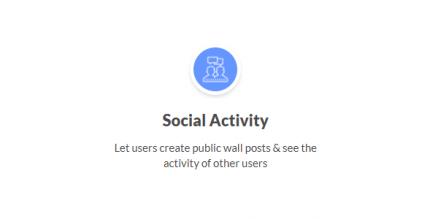 um-social-activity