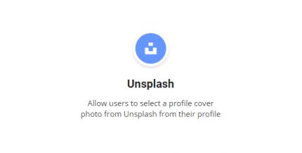 Ultimate Member Unsplash 2.0.5