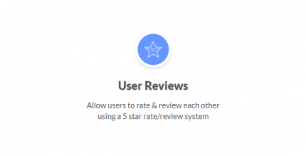 um-user-reviews