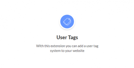 um-user-tags