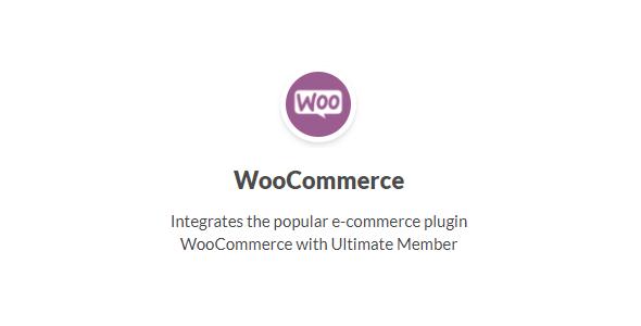 um-woocommerce