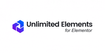 unlimited-elements