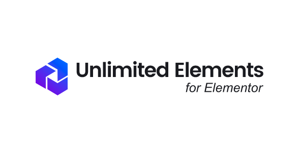Unlimited Elements for Elementor Pro (Premium) 1.4.72 NULLED