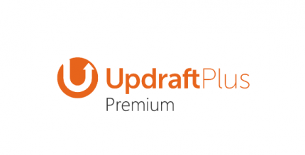 UpdraftPlus Premium 2.16.57.25 – The World's Most Trusted WordPress Backup Plugin