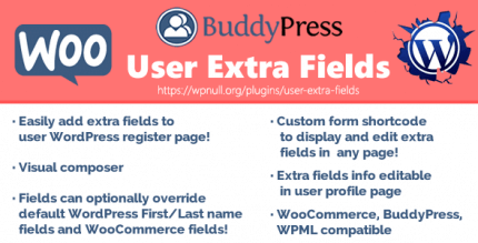user-extra-fields