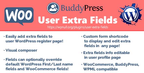 user-extra-fields