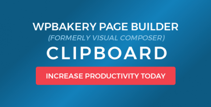 visual-composer-clipboard