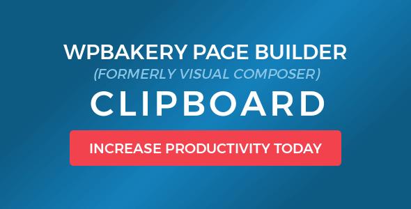 visual-composer-clipboard