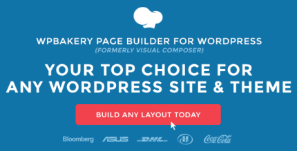 WPBakery Page Builder 6.6.0 NULLED