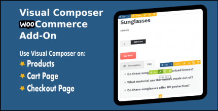 visual-composer-woocommerce-addon