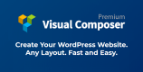 Visual Composer Premium 40.0 NULLED (with Hub Templates)