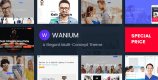 wanium