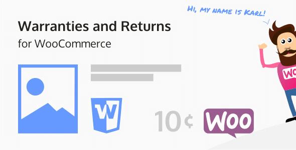 warranties-and-returns