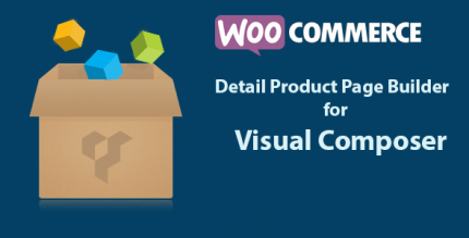 DHWCPage 5.2.21 – WooCommerce Page Template Builder