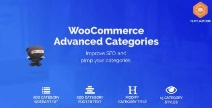 woocommerce-advanced-categories