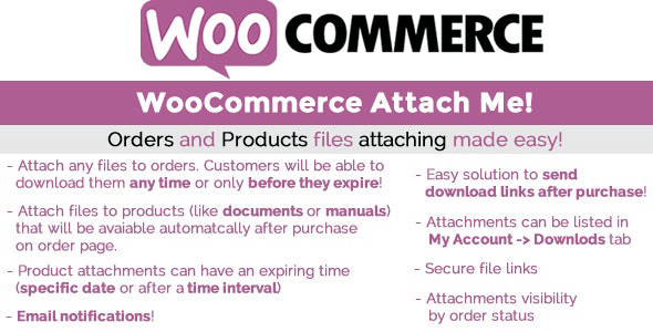 woocommerce-attach-me