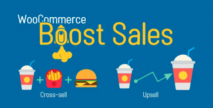 woocommerce-boost-sales