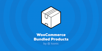woocommerce-bundled-products