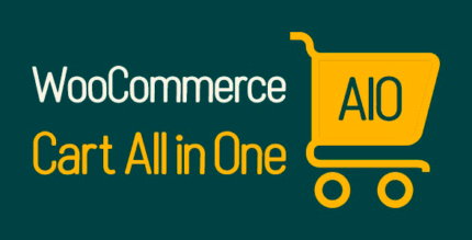 WooCommerce Cart All in One 1.0.1.6 – One click Checkout Sticky Side Cart