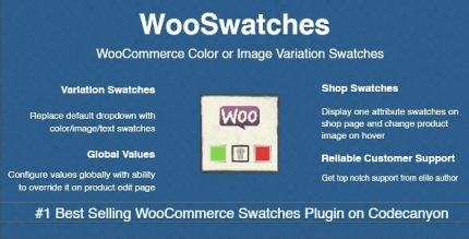 woocommerce-color-or-image-variation-swatches