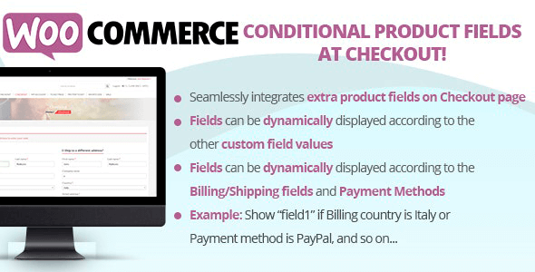 woocommerce-conditional-product