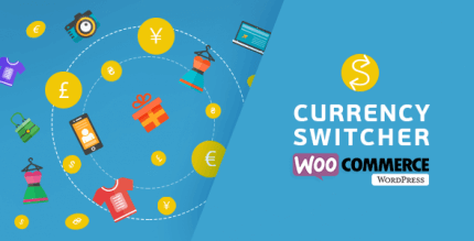 woocommerce-currency-switcher
