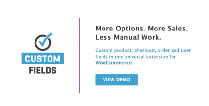 woocommerce-custom-fields