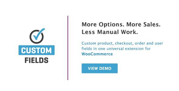 woocommerce-custom-fields