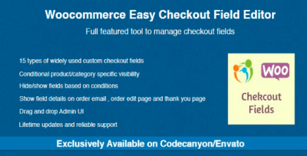 woocommerce-easy-checkout