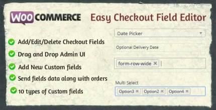 woocommerce-easy-checkout-field-editor