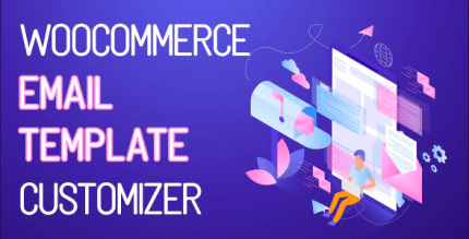 woocommerce-email
