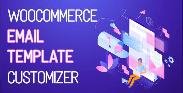 woocommerce-email