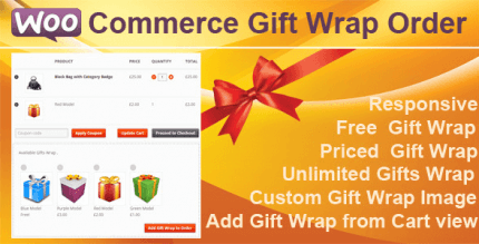 woocommerce-gift-wrap-order