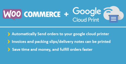 woocommerce-google-cloud-print