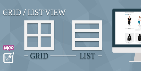 woocommerce-grid-list-view