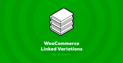 woocommerce-linked-variations