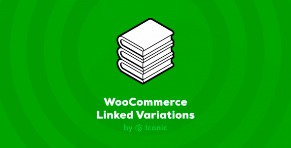 WooCommerce Linked Variations 1.0.11 NULLED